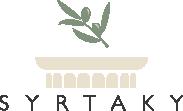 Syrtaky
